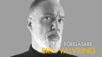Erik Valvring