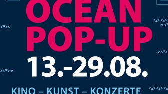 Ocean Pop-up.png