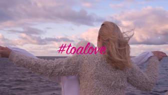 Toalove - älska din toalett