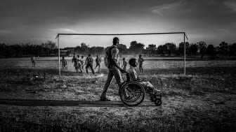 © Antonio Aragón Renuncio, Spain, Shortlist, Professional competition, Sport, Sony World Photography Awards 2021_9.jpg