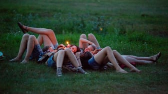 Scouterna | Gemenskap