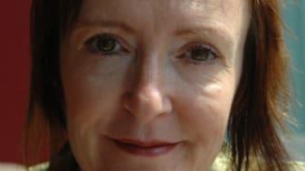 Öppen föreläsning av Beverly Skeggs: Att bli respektabel – igen