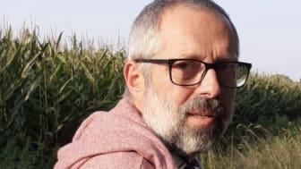 Dietmar Hoffmann - Qualitäts- und Nachhaltigkeitsmanagement bei NORDSEE