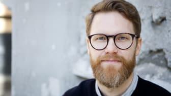 Orri Stefansson