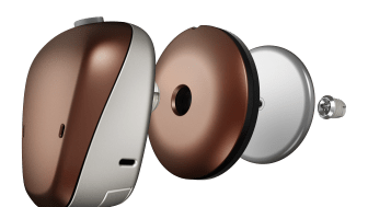 Cochlear™ Baha® Attract System