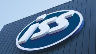ISS intends to launch an IPO