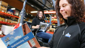 Trejons maskinkatalog för 2020 är här!