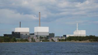 Storrekrytering i Oskarshamn – ISS anställer 300