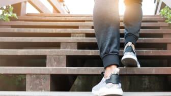 Kan motion verkligen minska ångest och depression?