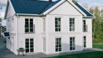 Myresjöhus en del av Klimatveckan i Jönköping den 12-19 september