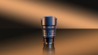 Samyang VDLSR MK2 50mm_front_mood_light