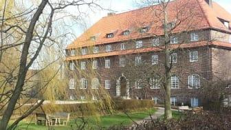 Svalöfs gymnasium
