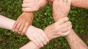 2021-04-20 Webbinarium: Social hållbarhet