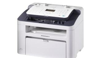 FAX-L150