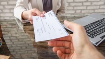 How PPI refunds led to timeshare compensation claims