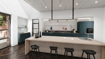 GROHE_X_Living_Space_Kitchen