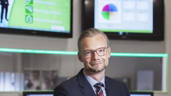 Søren-Brogaard-2