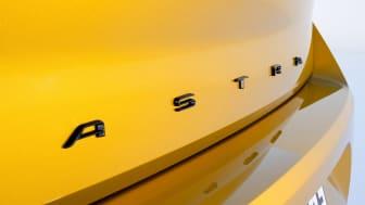 13-Opel-Astra-516134.jpg
