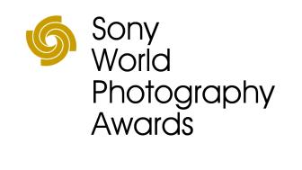 Sony World Photography Awards 2017 er nu åben for tilmelding
