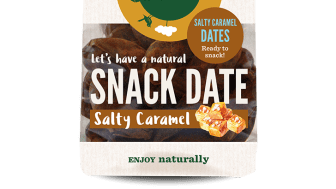 Snack Dates - Salty Caramel - Web.png