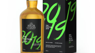 High_Coast_Whisky_Festival2019_Bottle_Package_Angle_Frontview_A3_low