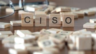 CISO:n och säkerhetsskyddslagen