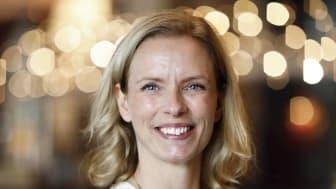 Malin Engström - Konsult och utbildare livsmedelssäkerhet