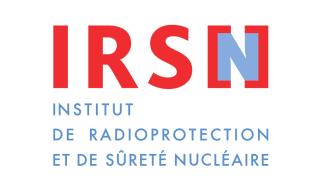 Radonovas radonmätning bäst vid franskt referenstest