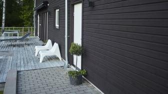Nordsjö - Trähus3.jpg