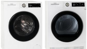Cylinda tvättmaskin FT4286C och torktumlare TK4270.jpg