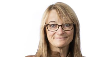 Åsa Lundkvist