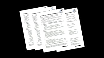Stamma Editorial Guidelines; endorsed by the UK Royal College of Speech & Language Therapists
