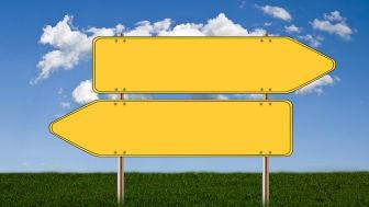 Vilken kulturpolitik ska ledamöterna i nya tillväxtnämnden välja?