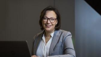 Camilla Asp