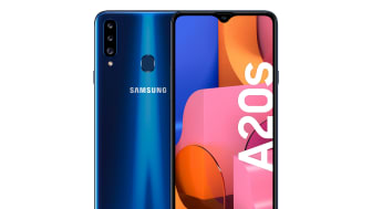 SM_A207_Galaxy-A20s_Blue_Front-Back