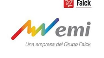 Falck Takes Full Control of Grupo EMI