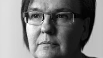 Kopparslagarmästare Michaela Ivarsdotter