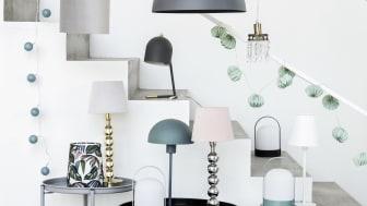 Rusta S1_2020_Homedecoration_lampor_0015 (1)