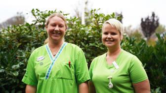 Förenade Care Sälgen_stjärnmärkt