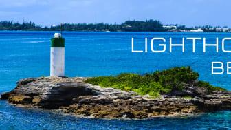 Raymarine LightHouse Bermuda: Paras valinta purjehtijalle