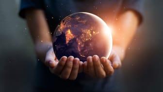 Norsk institutt for vannforskning (NIVA) tildeles midler fra Forskningsrådet til tre store samarbeidsprosjekter for å møte utfordringer i samfunn og næringsliv. (Illustrasjonsfoto: Forskningsrådet)