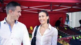 Astrid Fiskexport väljer affärssystem från Visma