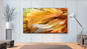 LG 8K QNED Mini LED 03 (1).jpg