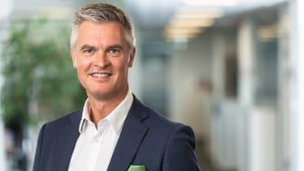 Castik convient parfaitement comme nouveau propriétaire, fournissant une base stable et à long terme nous permet d'accélérer encore nos efforts en matière d'innovation, de croissance et de rentabilité », Stefan Albertsson, PDG AddSecure.