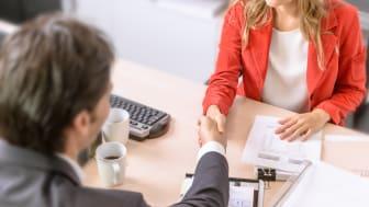 Kvinnor som ansöker om privata lån får högre räntor än män. (Foto: iStock)