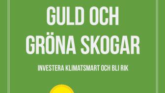 OmslagGuld och gröna skogar hög