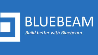 Bluebeam Supports Expanding Australian Construction Industry with New Subsidiary