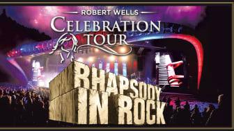 Rhapsody In Rock 2022