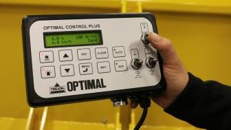 Optimal Control Plus