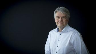 Nils-Olof Forsgren.jpg